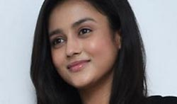 Mishti Chakraborty Latest Photos - Pictures