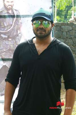 Manchu Manoj Pictures