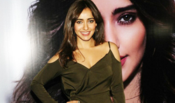 Neha Sharma launches her app by Escapex - Pictures
