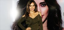 Neha Sharma launches her app by Escapex