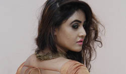 Sony Charista Latest Photoshoot - Pictures
