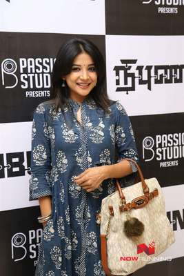 Sakshi Agarwal Pictures