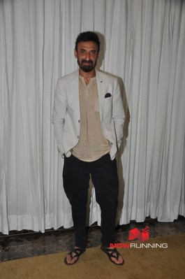 Picture 1 of Rahul Dev