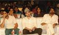 Om Namo Venkateshaya Audio Function Photos