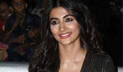 Pooja Hegde @ DJ Thanks Meet - Pictures