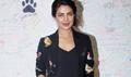 Priyanka Chopra snapped visiting the Facebook office in Mumbai
