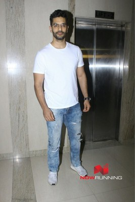 Picture 1 of Angad Bedi