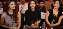 Star Studded Final sees Actor Arjun Rampal, Arbaaz Khan, Daisy Shah, Ellie Avram, and LIVE performance by multi-talented musician Raghav Sachar