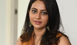 Rakul Preet Singh Interview Stills - Pictures