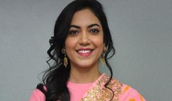 Ritu Varma Latest Photos - Pictures