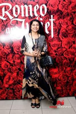 Suhasini Maniratnam Gallery