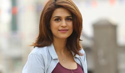 Shradda Das Latest Photos - Pictures