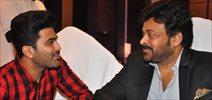 Shatamanam Bhavathi Success Meet