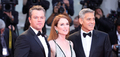 SUBURBICON - Images From The Venice International Film Festival