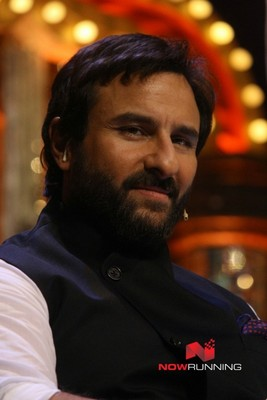 Picture 4 of Saif Ali Khan