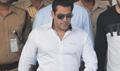 Salman Khan returns from Jodhpur post aquittal in black buck case