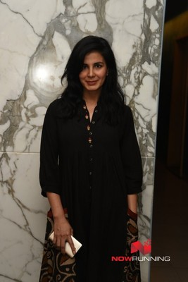 Picture 3 of Kirti Kulhari