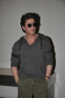Shah Rukh Khan Gallery