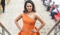 Sonakshi Sinha walks for Monisha Jaisingh's at 'Lakme Fashion Week's opening show