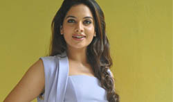 Tanya Hope Latest Photos - Pictures