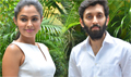 Taramani Movie Success Meet
