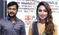 Thiruttuppayale 2 Music Launch