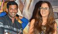 Thupparivaalan Movie Teaser Launch