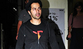Varun Dhawan family and Nadiadwala also do a 'Judwaa 2' trailer check  at PVR