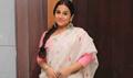 Vidya Balan promotes Begum Jaan