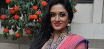 Vimala Raman Photos
