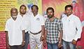 Viyarvai Movie Audio Launch