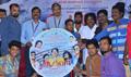 Aadavar Movie Audio Launch