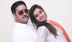Aama Naan Porikkithan Pooja - Pictures