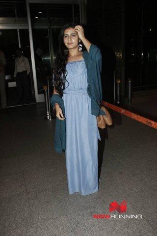 Picture 3 of Fatima Sana Shaikh