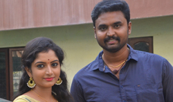 Aaradi Movie Press Meet - Pictures