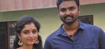 Aaradi Movie Press Meet