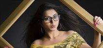 Actress Gayatri Stills