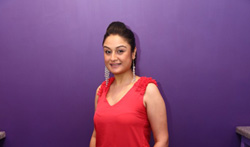 Actress Sonia Agarwal Launched No Strings Attached restaurant - Pictures
