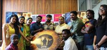 Adhey Kangal Audio Launch
