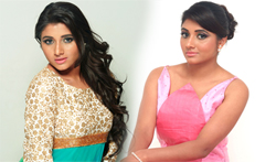 Adhiti New Photos - Pictures