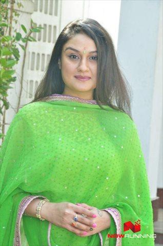 Sonia Agarwal Gallery