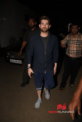 Picture 1 of Neil Nitin Mukesh