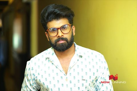 Picture 2 of Sunny Wayne