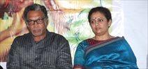 All India Social Activists & NGO's Association Launch