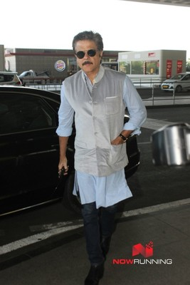 Anil Kapoor Pictures