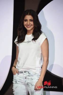 Picture 1 of Anushka Sharma