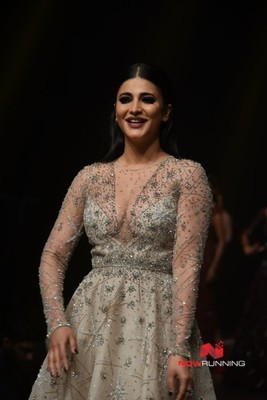 Shruti Haasan Pictures