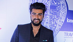 Arjun Kapoor, Pooja Hegde and others grace the Lonely Planet Awards - Pictures