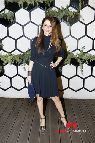 Sussanne Khan Gallery