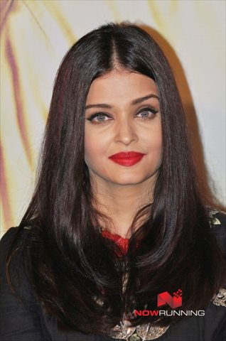 Picture 4 of Aishwarya Rai